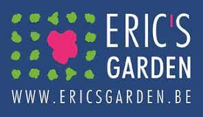 Erics Garden logo