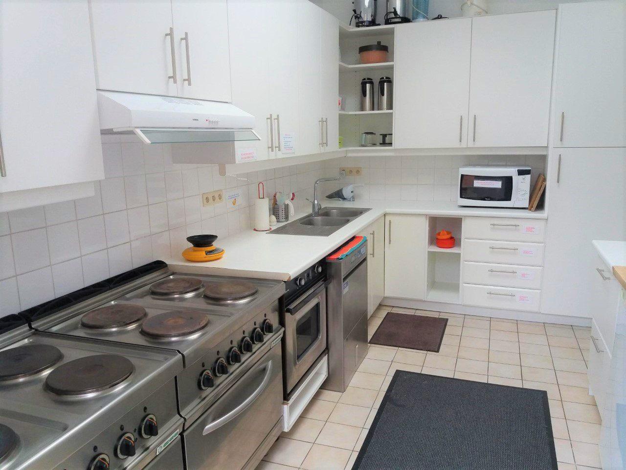 kitchen 02 x