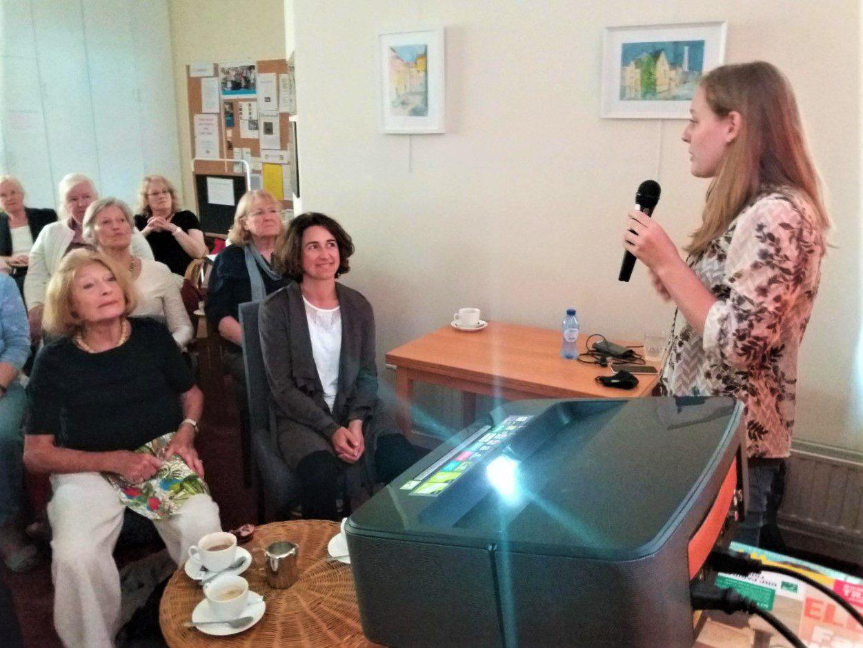 Flemish Brabant: Tips for Trips