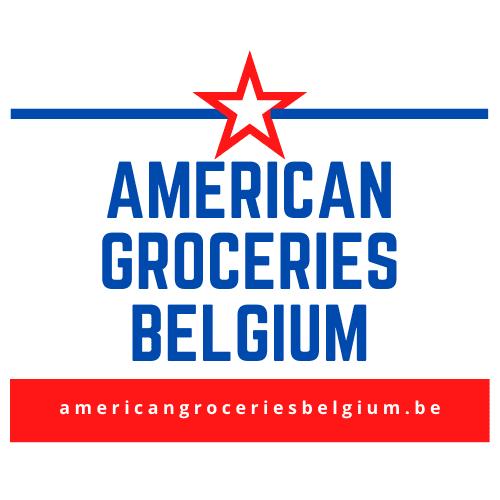AGB NEW Logo Nov 2020